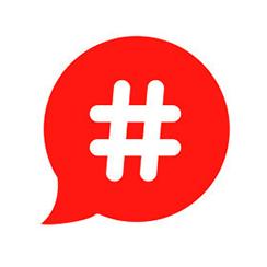 12-hashtag-blog