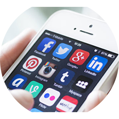 3-utility-apps-for-marketers