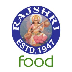 Rajshri Food