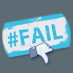 Feature Image_Blogs_Social Media Failures