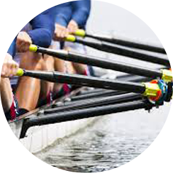 How to assemble an efficient sprint team to achieve the impossible