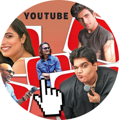 youtube-featured-image