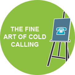 The-fine-art-of-cold-calling
