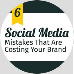 6-social-media-mistakes