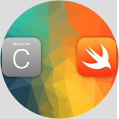 Objective-c-vs-Swift