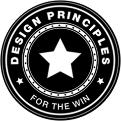 design-principles