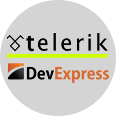 Telerik Vs Devexpress, Which is better? | Dignitas Digital