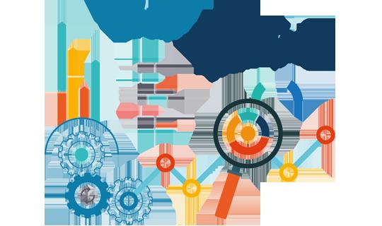 Power BI: The Revolutionary Data Analytics tool   Dignitas ...