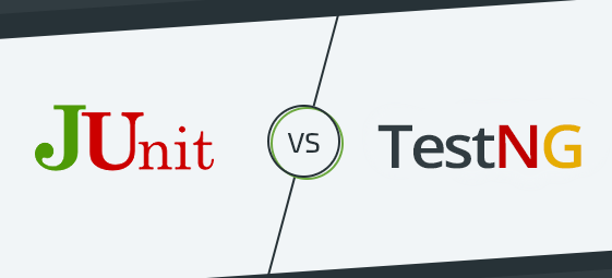 TestNG vs  JUnit: Which Testing Framework Is Best?